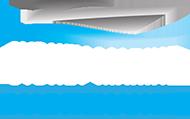 Sydney Marine Maintenance Logo